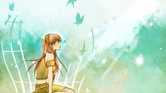 anime Princess Zelda, Disney Princess, Image Boards, Vocaloid, Tinkerbell, Disney Characters, Fictional Characters, Wallpaper, Gallery