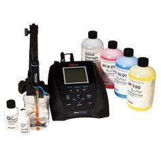 """Daca sunteti in cautare de PHmetre, puteti gasi PHmetre dar si alte produse ce se incadreaza in categoria """"aparatura de laborator"""". Puteti achizitiona acestea de pe site-ul www.ronexprim.com"""