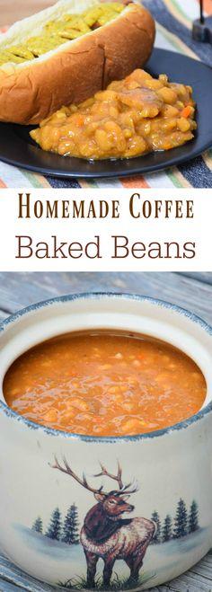 baked beans ii boston baked beans maple baked beans cider baked beans ...