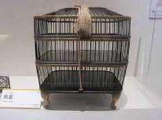 「大名かご 鳥」の画像検索結果