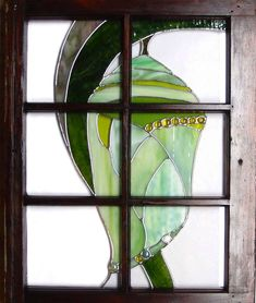 Just when I was about to install this one in the cabin, a huge storm rolled in, so it will have to wait till tomorrow. Custom Stained Glass, Stained Glass Panels, Stained Glass Patterns, Stained Glass Art, Glass Cabin, Glass House, Glass Painting Designs, Paint Designs, Glass Butterfly
