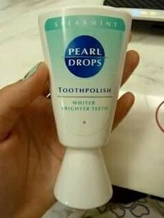 before teeth whitening products arrived. Loved this stuff.before teeth whitening products arrived. Loved this stuff. School Memories, Great Memories, Those Were The Days, The Good Old Days, Puerto Rico, Before I Forget, The Neighbor, This Is Your Life, Childhood Days