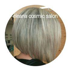 Αισθανθείτε τη μόδα !!!!  #iceblonde   Αυτή τη σεζόν έχουμε καταφέρει να δώσουμε το στίγμα μας με τον πιο συναρπαστικό τρόπο !!! Δουλεύουμε αποχρώσεις σε κάθε τύπο μαλλιών έτσι ώστε να επιτευχθεί ένα εξατομικευμενο look και να νιώθετε μοναδική!!!  #blonde #blondehair #iceblonde #coutur_color