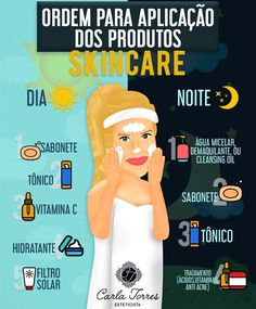 Beauty skincare tips are offered on our web pages. Check it out and you will not be sorry you did. Beauty Care, Beauty Skin, Natural Hair Conditioner, Hair Care Oil, Pretty Hurts, Bright Hair, Skin Routine, Hair Loss Treatment, Facial Care