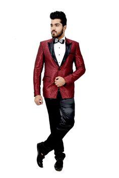 Online Reception Suit For Men Reception Suits, Tuxedos, Men Online, Blazers For Men, Wedding Suits, Formal Wear, Mens Suits, Wedding Designs, Blazer Suit