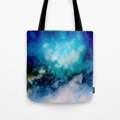 Gathering of souls Tote Bag by uteb Poplin Fabric, Hand Sewing, Reusable Tote Bags, Stuff To Buy