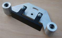 Knife Grinding Equipment - Ukbladesforum.co.uk