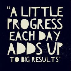 So true! Keep pushing, Chuzers! Live your best life   #instadaily #instalike #motivate #monday #mondaymotivation #like #sandiego #california #denver #tucson #oc #sbc #gym #fitness #fitfam #workout #work #fitnessaddict #progress #clean #eatclean #chuze #chuzefitness #instagood #instafit #inspiration #progress #gym #gymlife