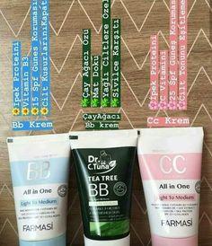 Dr Cevdet Tuna Yüz Bakım Ürünleri Check more at www. Beauty Care, Beauty Hacks, Aleo Vera, Farmasi Cosmetics, Baby Boy Pictures, Best Ab Workout, Skin Routine, Make Me Up, Diy Skin Care