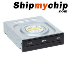 Internal DVD Drives Online: Internal DVD Drives at low prices in India only on  Shipmychip.com. We have top Brands like Acer, Apple, Asus, Canon, Dell. Free Shipping and Cash on Delivery Options Across India.