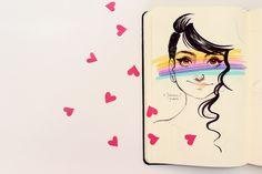 sketchbook finalizado - II