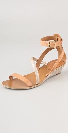 juicy sandals