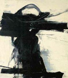 Franz Kline, Unknown