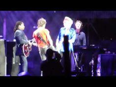 The Rolling Stones Uruguay Wild Horses   cooltivarte.com