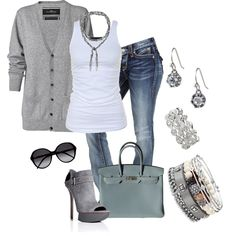 Untitled #135 - Polyvore