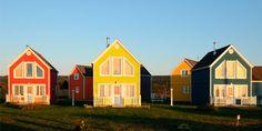 Sandbanks, Ontario / Un road trip en famille - Les trois destinations de l'heure | MOI&cie