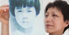 Her passport said she was Cha Jung Hee. She knew she was not. So began a 40-year deception for a Korean adoptee who came to the United States in 1966.