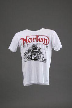 Google Image Result for http://norton-motorcycles.fashionstylist.com/cj/couturecandy/norton-motorcycles/norton-motorcycles-speedy-logo-t-in-white-norton-motorcycles-men.jpg