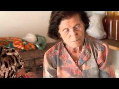 Dona Cota explica como fazer cajuína - YouTube