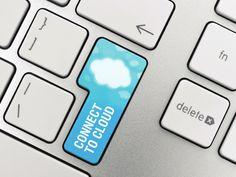 cloud computing government - Recruitment  www.npacomputers.com
