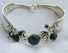 spoon bracelet