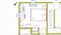 Small Bedroom Furniture Arrangement small bedroom furniture placement ideas | corepad | pinterest