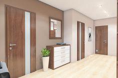 Předsíň, chodba Vestibule, Sweet Home, Room, Furniture, Home Decor, Homemade Home Decor, House Beautiful, Rooms, Home Furnishings