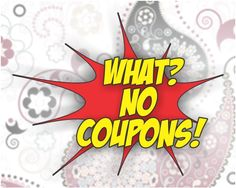 what-no-coupons-paisley