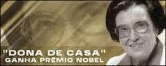 En Zona Feminista: Mujeres Ganadoras del Premio Nobel (XXV). Rosalyn Sussman Yalow