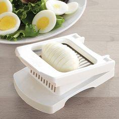 New Progressive # GT-1024 Food Slicer Eggs Mushrooms Strawberries