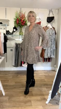 Family Run Clothing Boutique Selling On Trend Ladies Fashion. Based In Romiley Village Stockport Cheshire. Handbag Accessories, Lady, Boutique Clothing, Womens Fashion, Clothes, Tops, Funky Dresses, Moda Femenina, Blouses