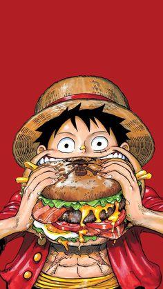 - One Piece Wallpaper Iphone, Cartoon Wallpaper, Otaku Anime, Anime Art, Anime Disney, Yuumei Art, One Piece World, Comic Manga, One Piece Drawing