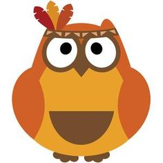306 best thanksgiving clip art images on pinterest clip art rh pinterest com Cute Thanksgiving Owl Clip Art Thanksgiving Owls Clip Art Pi Grim