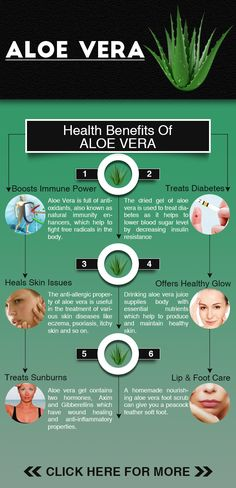 Aloe vera is one of oldest and most well known plants when it comes to medicinal and beauty benefits. In this article, we list 25 such benefits of aloe vera.