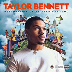 """Taylor Bennet is joined by his brother Chance The Rapper and Jeremih on """"Grown Up Fairy Tales"""", a track that appears on his new project, Restoration of an American Idol. As he explained to FADER, the Mike WiLL Made-It-produced track was originally Chance's, but he gave it to his brother while he was hospitalized last year after he expressed his admiration for the song. Click to stream.. Nah Right"""