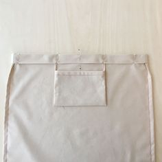 Japanese Bag, Produce Bags, Sewing Hacks, Diy And Crafts, Khaki Pants, How To Make, Handmade, Design, Fashion