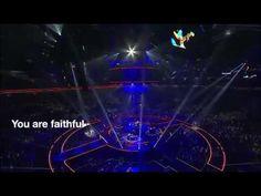 Passion 2013 #7 (Lecrae + Chris Tomlin + John Piper) - YouTube