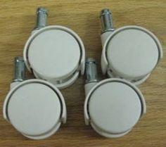 Chromcraft Replacement Swivel Tilt Mechanism Available At
