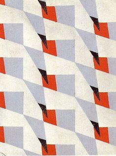 elise djo-bourgeois textile design, c. Motifs Textiles, Textile Patterns, Textile Prints, Textile Design, Fabric Design, Design Art, Surface Pattern Design, Pattern Art, Abstract Pattern