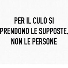 Tumblr Quotes, Lyric Quotes, Funny Quotes, Italian Phrases, Italian Quotes, Writing Characters, The Ugly Truth, Word Up, Good Mood