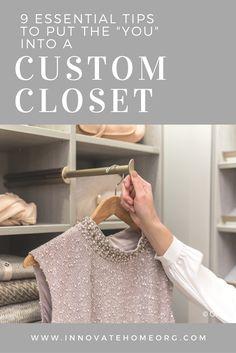7 Little Known Columbus Custom Closet Organization Products   Closet  Organization, Nice And The Ou0027jays
