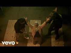 'Love Broke Thru' - TobyMac Releases the Most Powerful Music Video I Have Seen in a Long Time - Faith in the News