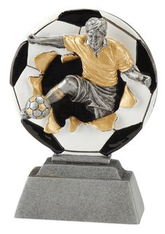 New Great Medals , Great Prices , Get shopping now Football Tournament, Trophy Design, Bed Rooms, Snow Globes, Awards, Shopping, Art, Breakfast Nook, Hanging Medals