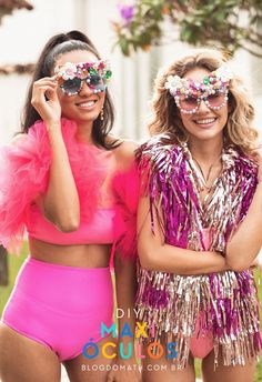 Carnival Themed Party, Mardi Gras Carnival, Festival Looks, Carnaval Diy, 21st Birthday Themes, Africa Burn, Beach Costume, Carnival Inspiration, Quirky Fashion