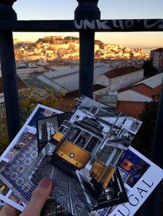 Zápisky ze sveta: Studentské bydlení
