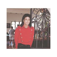 How can i get a great essay about michael jackson for free?