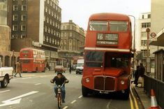 153-Edgware Road in the late 1980's | by Warsaw1948