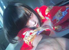 【画像あり】橋本環奈ちゃんと対比されてたすごい形相のアイドル