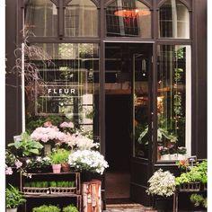 #flores #fleurs #flowers #fleuriste #florist #florista #shop #boutique #tienda #perfection #details #decor #decoracion #decoration #colors #beaute #beauty #beautiful #nature #naturelover #green #garden #flora #outdoor #outdoorliving #flowerstagram #plants #plant #furniture