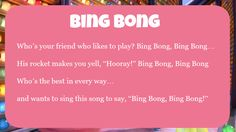 "Bing Bong: ""Inside Out"" Fan Favorite? New Products & Collectibles #insideOutEvent"